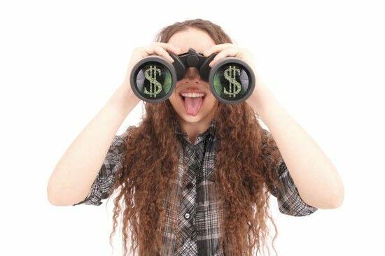 ドルに優しく、株に厳しいパウエルFRB議長発言