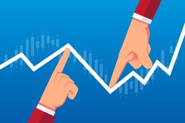 円安と株高を支える米中2つの「忍耐」。FOMCはハト派姿勢で米景気減速を回避できるか?