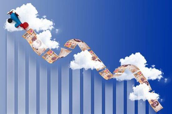 新興国通貨投資は成長期待じゃない?高金利のカラクリを明かす!