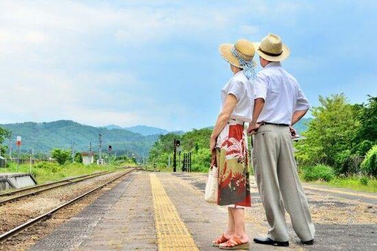 まだ間に合う?45歳夫婦が「ダブルiDeCo、ダブルNISA」で実現する4,000万円の道