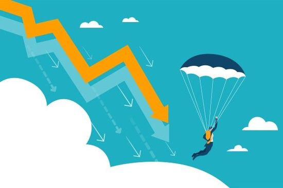 下落・反発の日経平均をどこで買うか?3月の買いポイント