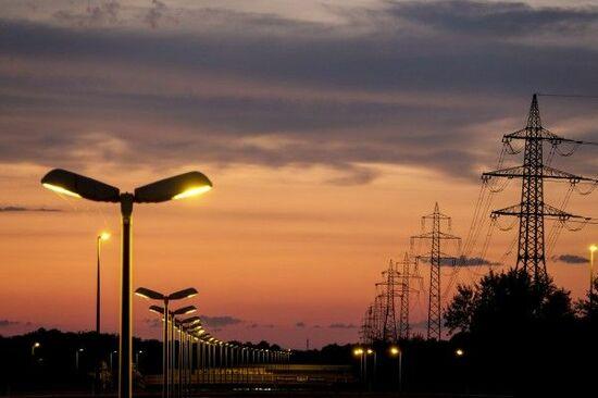 華能国際電力(ホアネン・パワー)