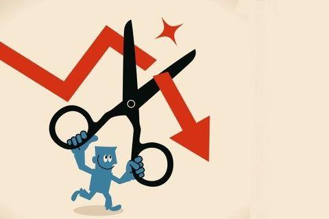 「損切り貧乏」を回避する投資テク1:やってはいけない3つのこと