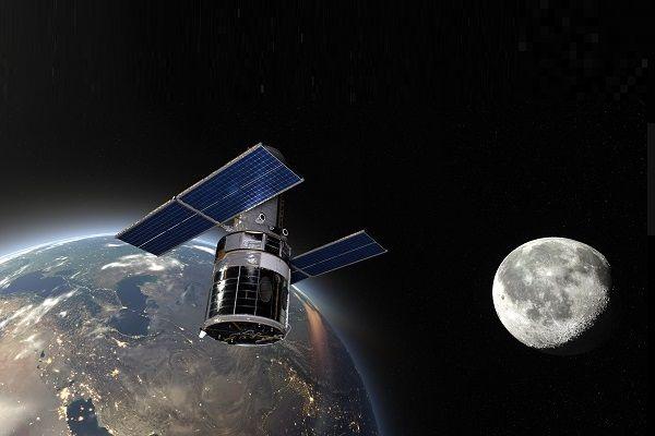 液体燃料ロケットで人工衛星打ち上げ成功【43年前の9月9日】