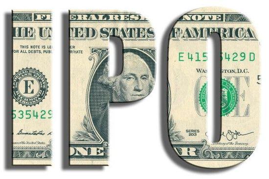 活況な米国のIPO市場、注目銘柄はエヌシーノ。燃料電池ニコラにも注目!