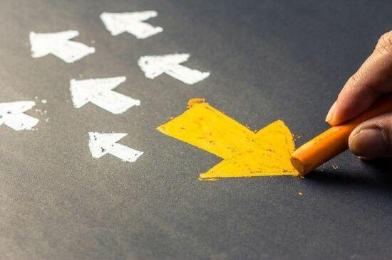 なぜ長期投資家はGPIFへの「悪口」に学ぶべきなのか?