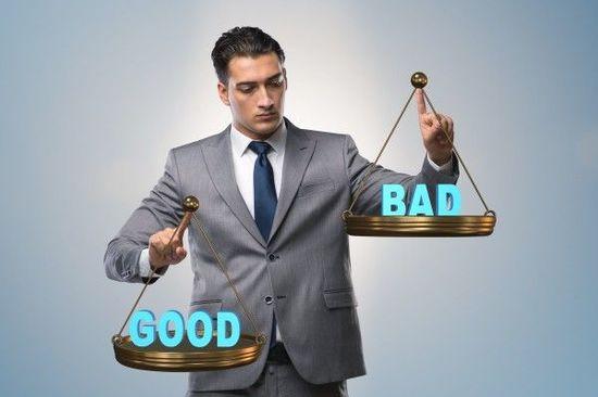ガバナンスのいい企業と悪い企業、投資するなら?「ガバナンス・リターン」を考える