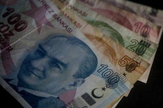 トルコ危機の本質。なぜトルコの問題で日経平均は急落急騰するのか?