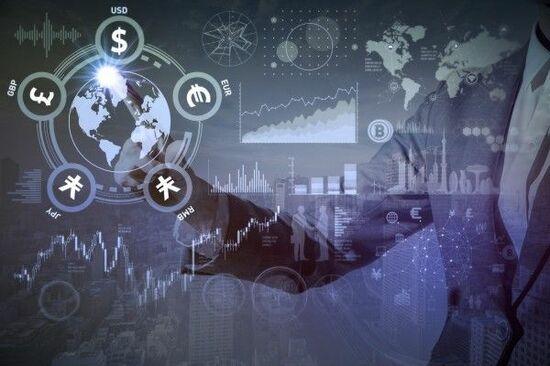円ショート、前週比で約10億ドル相当も増加:最新IMMレポート分析