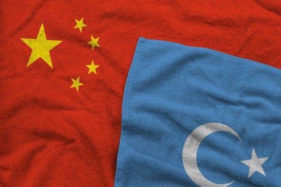 新疆ウイグルの「人権問題」は、日本企業と中国投資のリスク