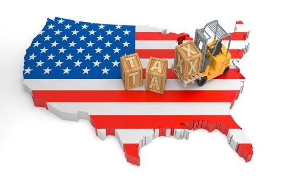 ブームの米株投資!外国株投資の利益は確定申告で取り戻そう