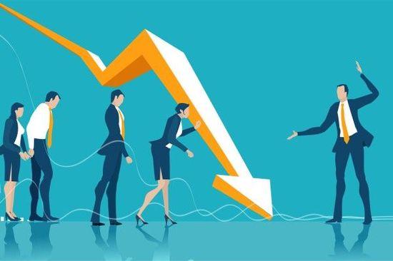 決算発表で注意!好業績なのに下がる株、買いチャンスか?