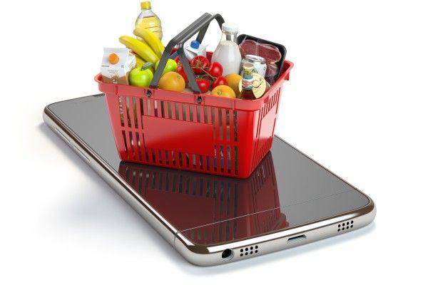 『eコマース』の拡大で刺激される消費活動