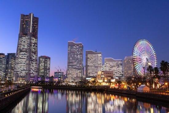 住みたい街No.1?「横浜」は投資先として有望なエリアなのか