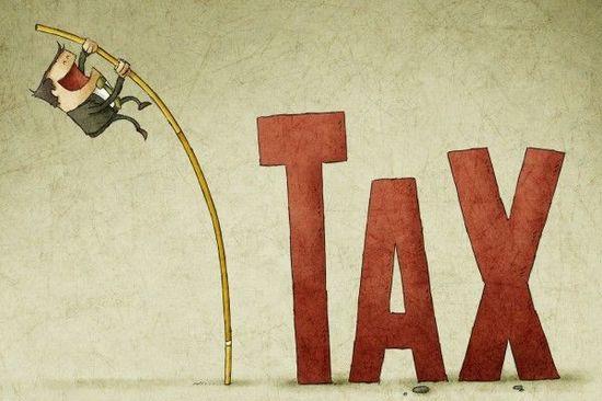 投資の節税対策ウソホント!知らないと損をする運用損益と税金対応