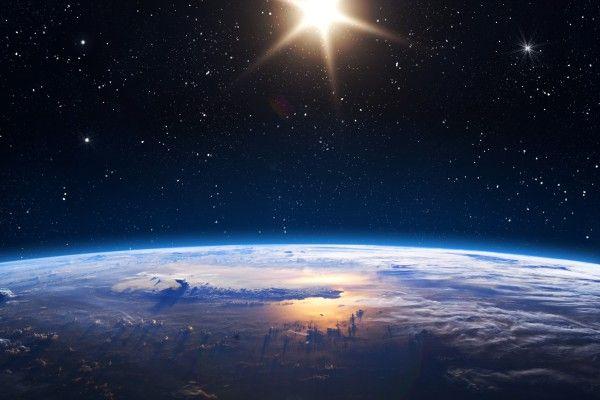 「はやぶさ2」の成功で注目が高まる『宇宙産業』