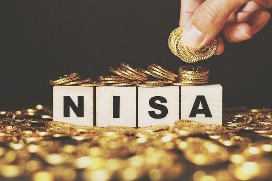 NISAメリットを最大化する株の買い方・お得パターンは?