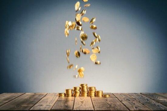 イエレン言及なしで「金」は上昇。ドル安・ユーロ高から、「原油」は反発