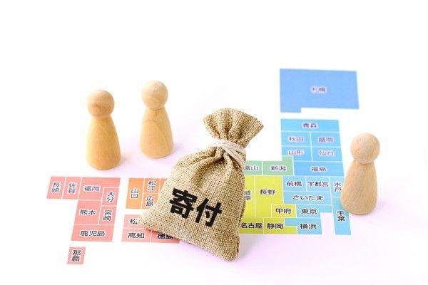 ふるさと納税:泉佐野市VS総務省を弁護士が解説!ふるさと納税はどうなる?
