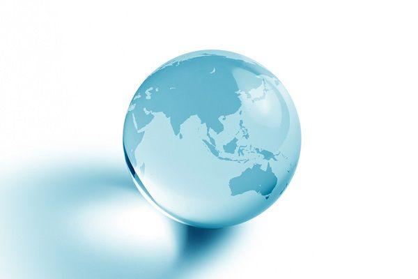国連海洋法条約が発効【1994(平成6)年11月16日】