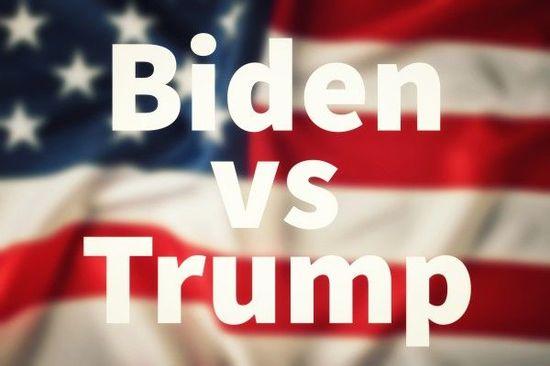 異例!接戦!カギはフロリダ!米大統領選挙後の投資戦略