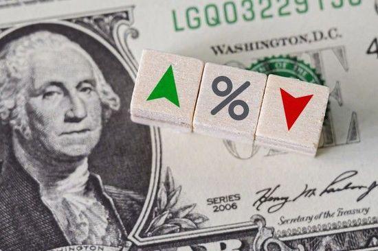 切り札を使い切ったFRB?ゼロ金利と量的緩和再開で円高