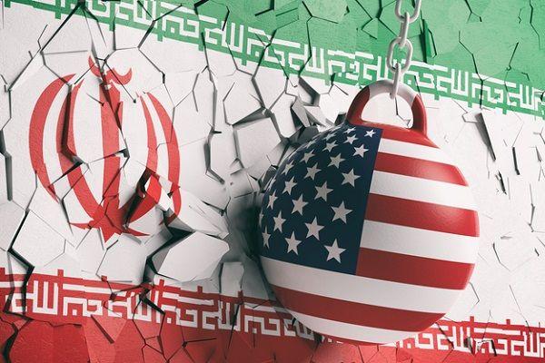 原油も金も大幅上昇!米国のイラン要人殺害で2020年も波乱の幕開け
