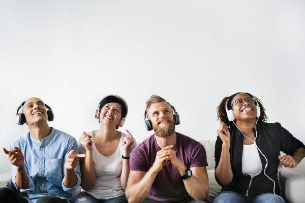 音楽業界は立ち直りかけている? ミュージック・ストリーミング市場について