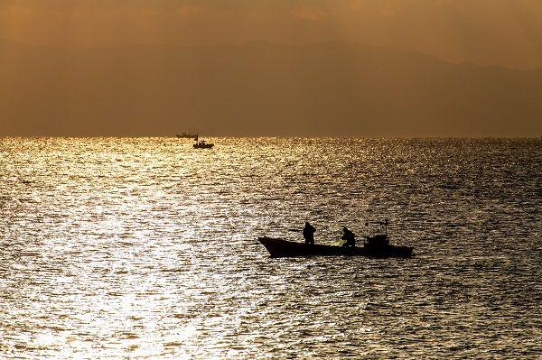 国連海洋法会議で領海12海里以内が確立【1982 (昭和57)年4月30日】