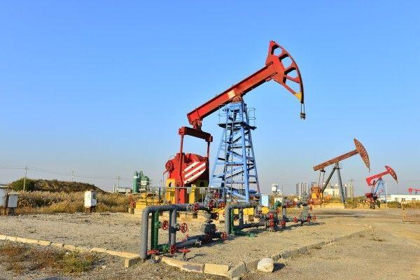 タイ【タイ石油公社 (PTTn)】原油高受け増収増益、LNG 等の積極投資も