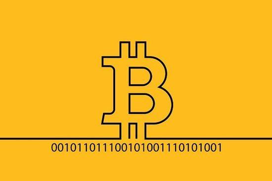 ビットコイン攻略法!価格、相場、売買タイミングの法則を知ろう!