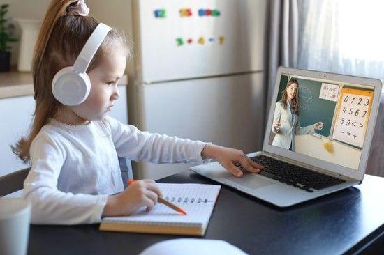 運用者の視点:中国の『オンライン教育』