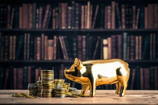 ドル高、米金利上昇も、金の強さが浮き彫りに