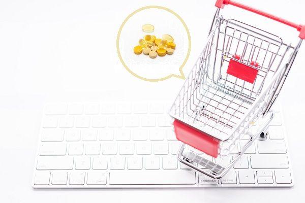 医薬品ネット販売規制を最高裁が違法と判断【6年前の1月11日】