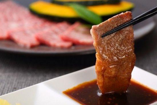 『焼き肉業態』への参入が相次ぐ、競争は激化