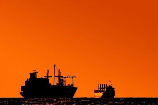サウジ、ロシアの減産延長表明で「原油」は上昇