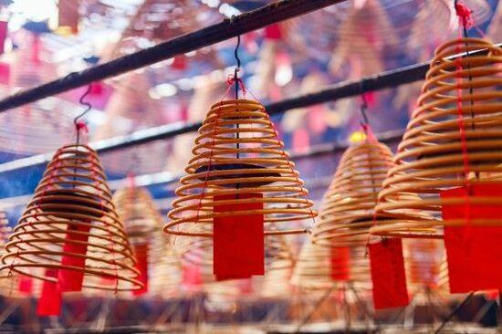 香港市場は上値の重い展開か、本土の主要経済指標が注目材料