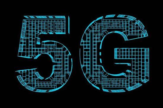 いよいよ5Gがスタート、携帯の通信料金は変わる?