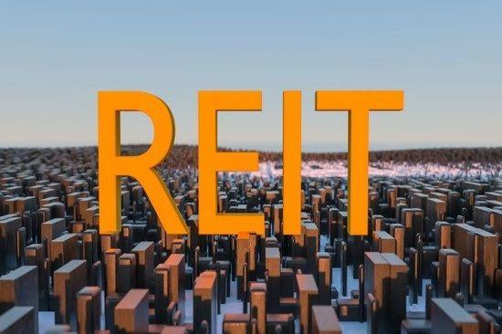 個別株、投資信託と違うREIT(リート)の配当控除に注意!損益通算はどうなる?