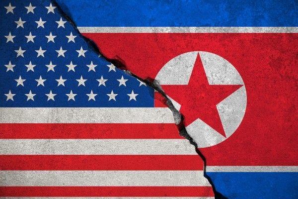 北朝鮮リスクで「金」が大幅反発