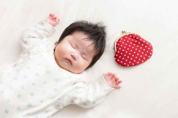 子育て世帯の負担を大幅軽減させる23のおトク制度