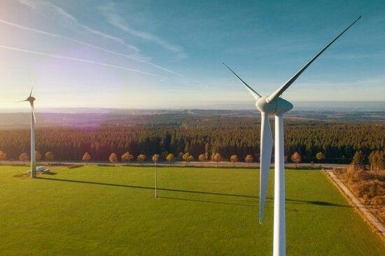 新天緑色能源(チャイナ・サンティン・グリーンエナジー)