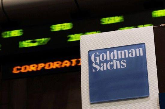 ウォーレン・バフェットがゴールドマン・サックスを大量売却!最悪の可能性を見ているとしたら、現金ポジションはそれほど大きくない