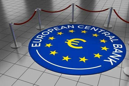 ECB『ラガルド』新総裁は「何でもやる」のか?