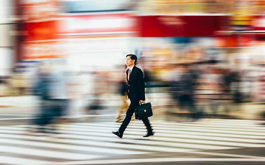 成功している投資家はどのような行動をしているのか?
