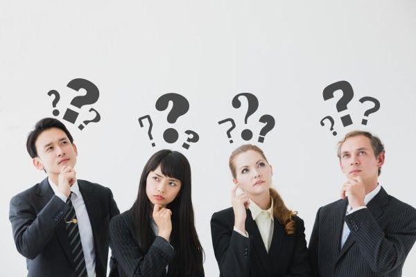 第6回信用取引で配当金や株主優待はどうなる?