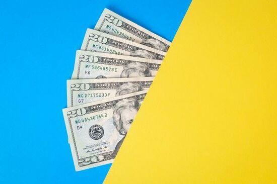 資産を増やす鍵は現金ポジションの活用。「下がるまで現金で待つ」ことの重要性
