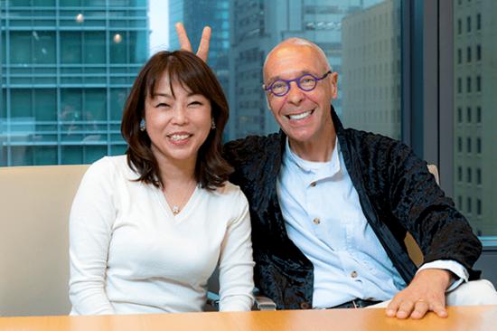海外からみた日本経済、イケてる?イケてない?(2):外国人投資家と日本企業の強み