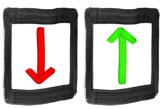「金利上昇で株安」は絶対じゃない?教科書に頼らない株式投資