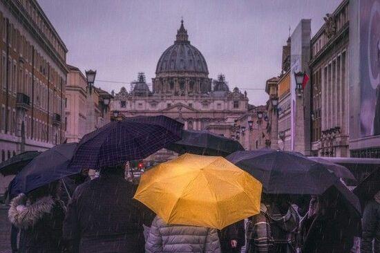 難航が予想される『イタリア新政権』の政策実現